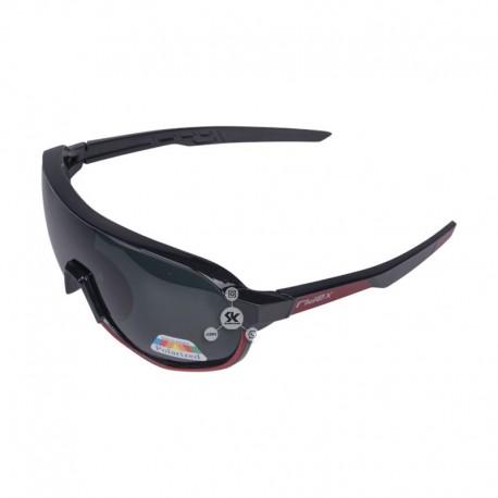 عینک Ridex مدل AL9791