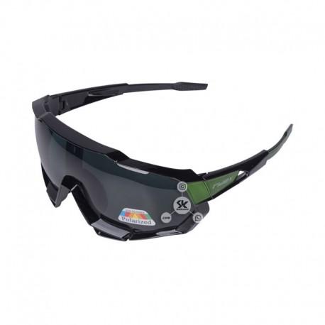 عینک Ridex مدل AL9786