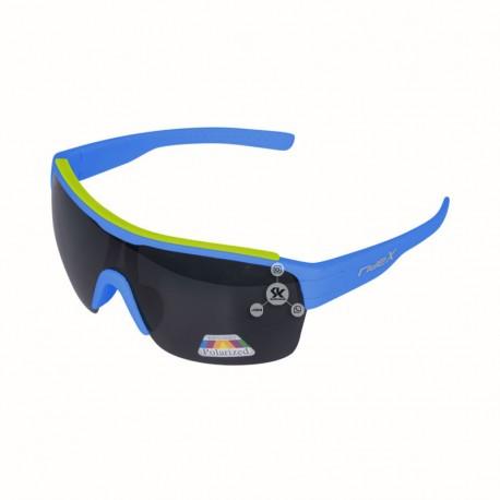 عینک Ridex مدل AL5372