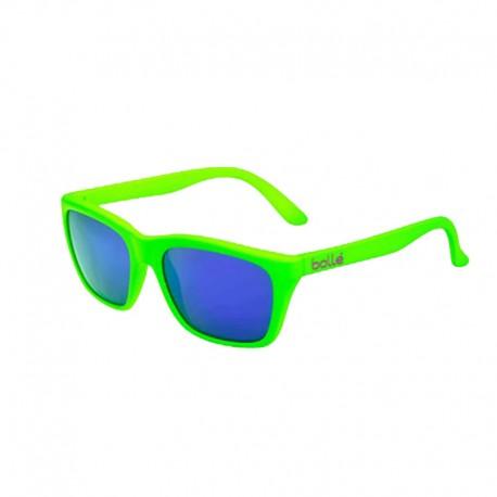 عینک Bolle مدل 12491 527