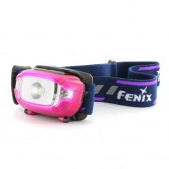 چراغ پیشانی Fenix مدل HL15