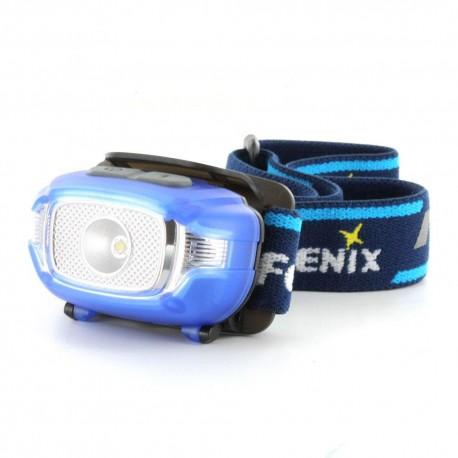 چراغ پیشونی Fenix مدل HL15