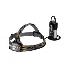 چراغ پیشانی Fenix مدل HP30R