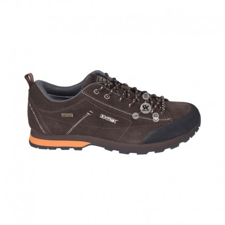 کفش kingtex مدل Ghandil