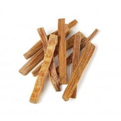 چوب دسته ای Light My Fire مدل Tindersticks
