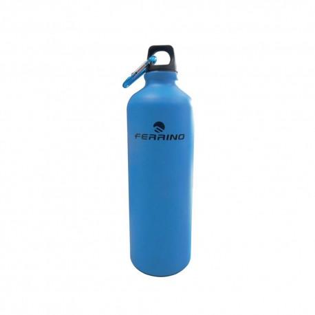 بطری Ferrino مدل Flip