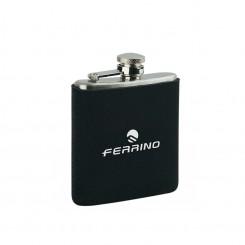 قمقمه کتابی Ferrino مدل Hip