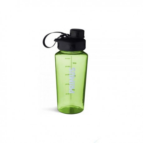 بطری Primus مدل TrailBottle Tritan 0.6L