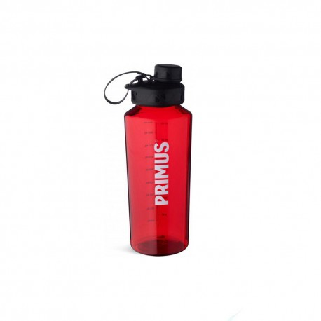 بطری Primus مدل TrailBottle Tritan 1 L