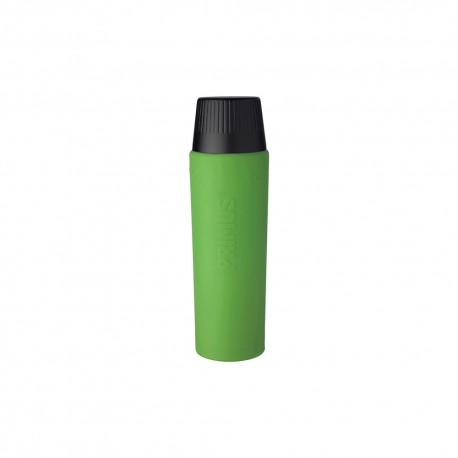فلاسک Primus مدل TrailBreak EX Vacuum Bottle 1 L