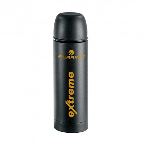 قمقمه Ferrino مدل Thermos Extreme 0.5 L