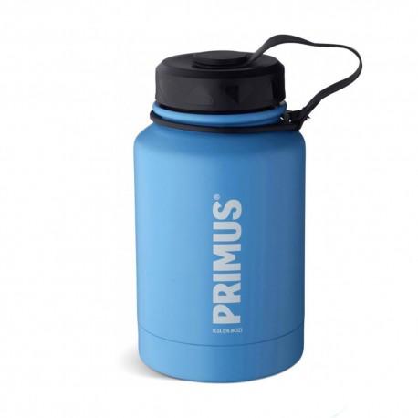 فلاسک Primus مدل Traibottle Vacuum Ss 500 ml