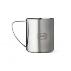 ماگ Primus مدل 4Season Mug 0.2 L