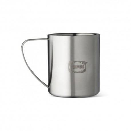 ماگ Primus مدل 4Season Mug 0.3 L