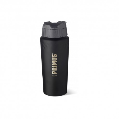 ماگ Primus مدل TrailBreak Vacuum Mug 350L