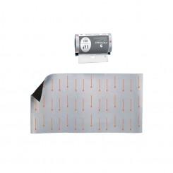 زیرانداز کیسه خواب Ferrino مدل Mattress Nap