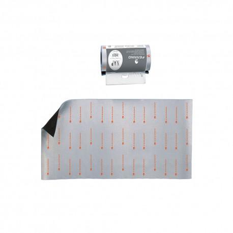 زیرانداز کیسه خواب Ferrino مدل Matress Nap