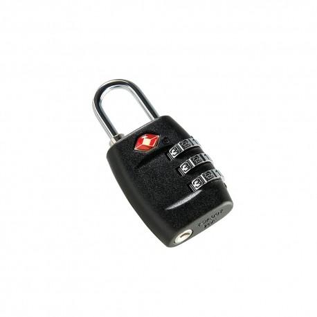 قفل کابلی Ferrino مدل lock