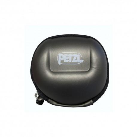 کیف چراغ پیشانی Petzl مدل Poche