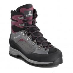 کفش کوهپیمایی Scarpa مدل Revolution Trek GTX WMN