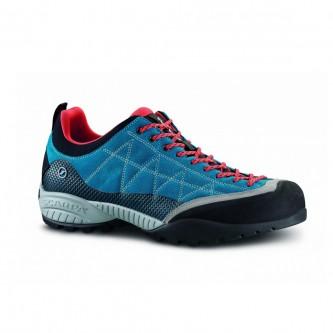 کفش Approach Scarpa مدل Zen Pro
