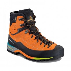 کفش Backpacking Scarpa مدل Zodiac Tech GTX