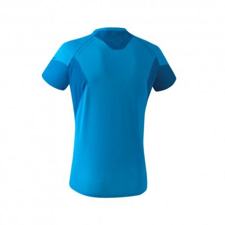 تی شرت Dynafit مدل Vertical S/S Teen