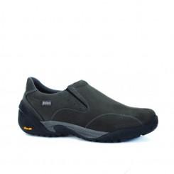 کفش Bestard مدل Roma