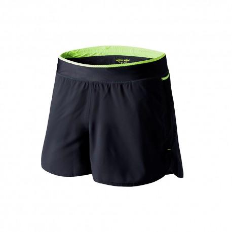 شلوارک Dynafit مدل Vertical Shorts Men