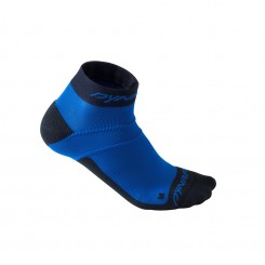 جوراب Dynafit مدل Vertical Mesh Footie