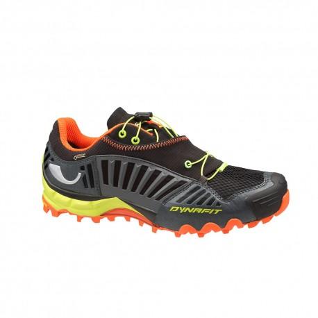 کفش Dynafit مدل Feline GTX
