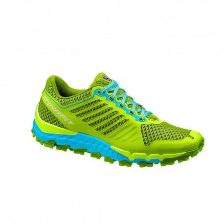 کفش Dynafit مدل Trailbreaker Men