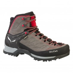 کفش Salewa مدل Mountain Trainer Mid GTX