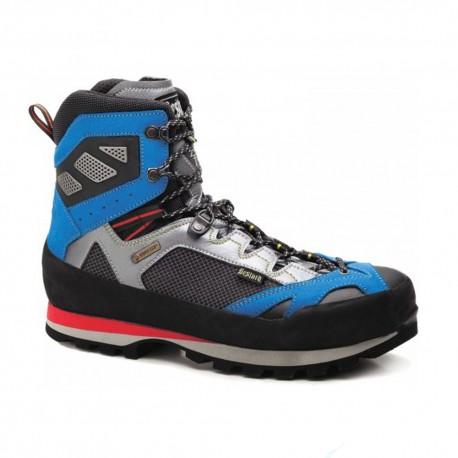 کفش کوهپیمایی bestard مدل FF TREK