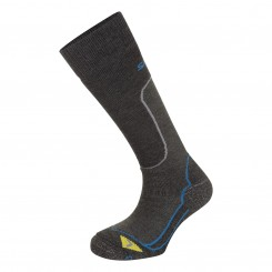 جوراب Salewa مدل All Mountains Socks