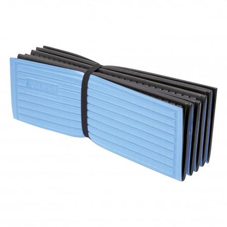 زیرانداز آکاردئونی کیسه خواب Salewa مدل Easy Mat Foldable