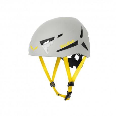 کلاه کاسکت Salewa مدل Vega