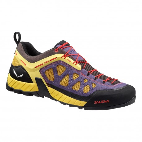 کفش Salewa مدل Ms Firetail 3