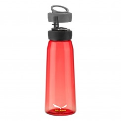 بطری Salewa مدل Runner Bottle 1 L