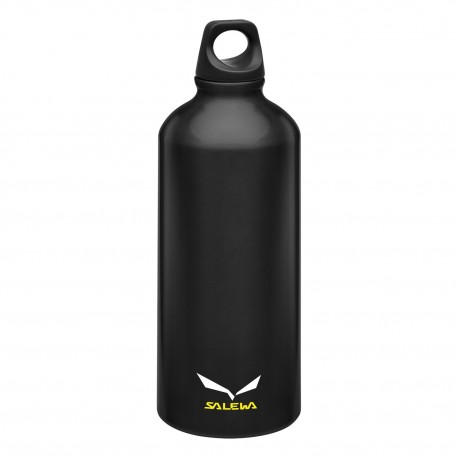 بطری Salewa مدل Traveller Aluminium Bottle 1L