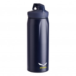بطری Salewa مدل Hiker Bottle 1 L