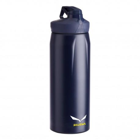 بطری Salewa مدل Hiker Bottle 1L