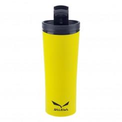 ماگ Salewa مدل Thermo mug 0.4 L