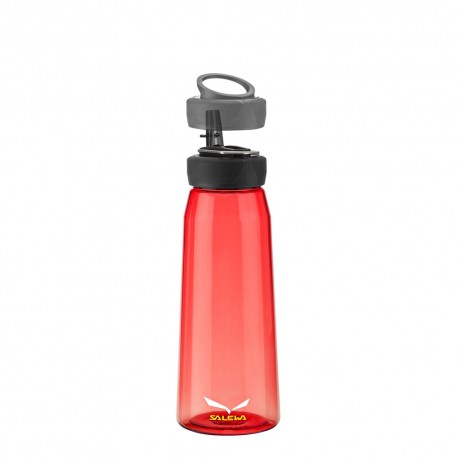 بطری Salewa مدل Runner Bottle 0.5 L