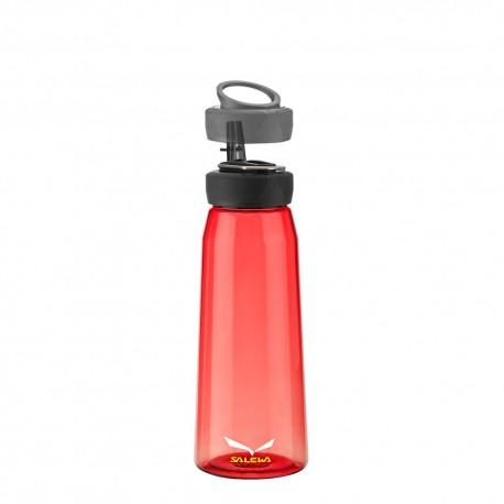بطری Salewa مدل Runner Bottle 0.5 L