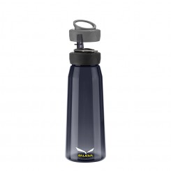 بطری Salewa مدل Runner Bottle 0.75L