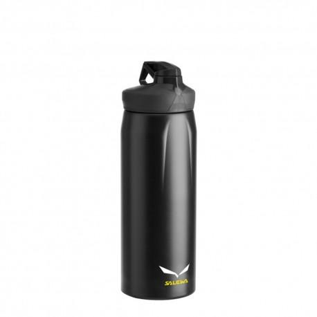 بطری Salewa مدل Hiker Bottle 0.5 L