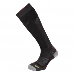 جوراب Salewa مدل Trek Balance Knee Socks