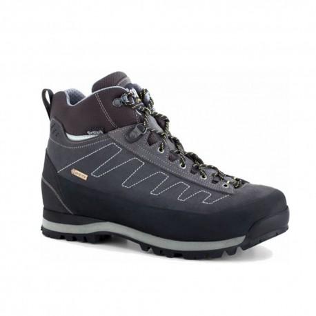 کفش کوهپیمایی Bestard مدل Nova