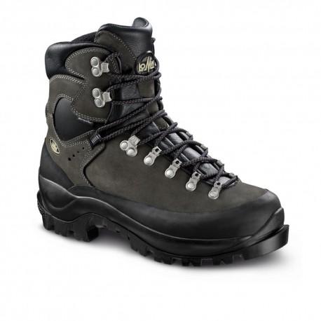 کفش High Mountain Lomer مدل Everest